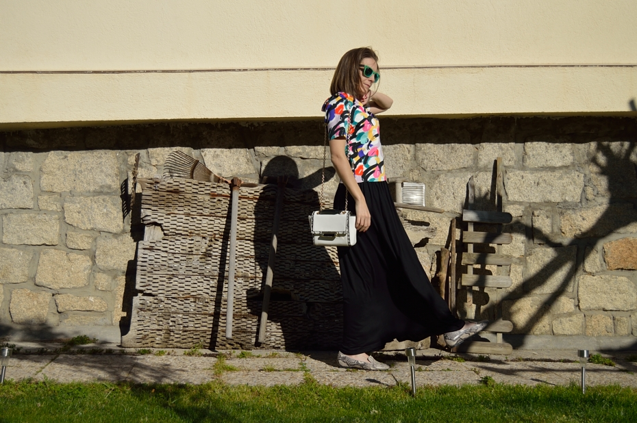 lara-vazquez-mad-lula-style-look-ootd-fashion-outfit-spring
