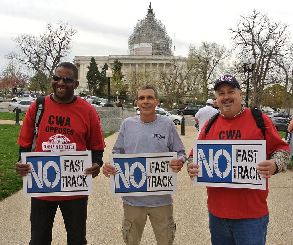 03b_Fast_Track_BGA_Rally