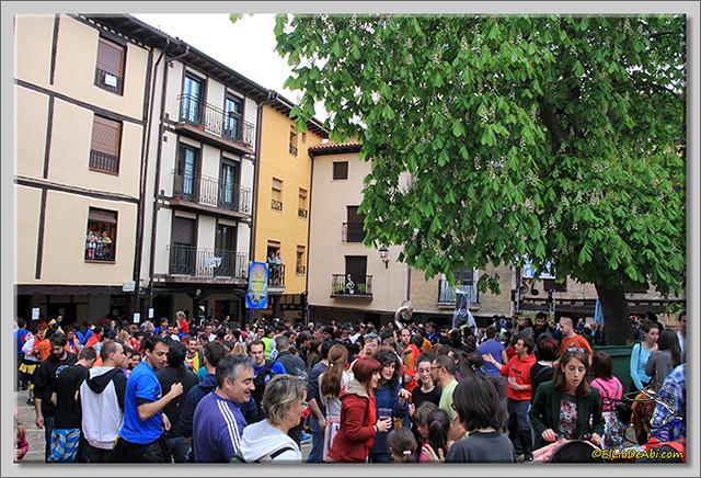 13 Poza de la Sal III Festival Nacional de Charangas