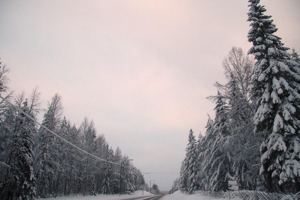 Finland334