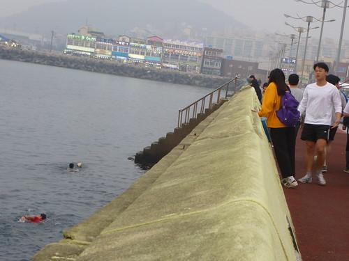 Co-Jejudo-Jeju-Tapdong-Promenad (12)