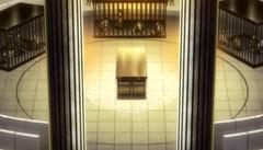 Kuroshitsuji Episode 7 Image 29