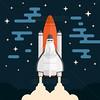 Shuttle shuttle