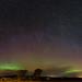 Aurora Panorama - 17th Feb 2015 by andy_mcdonaldphoto