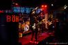 Bökkers RTV Oost-50