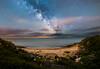 Starlit Church Ope Cove