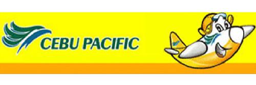 the cebuano cebu pacific rolls out new logo