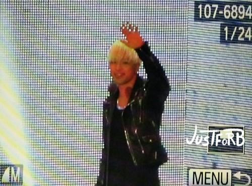 Taeyang-MelOnAwards2014_1-31
