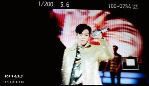 BIGBANG-YGFamilyCon-Shanghai-20140830(36)