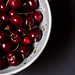 Cherries by TLSW45