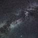 Milky Way by McCarthy's PhotoWorks