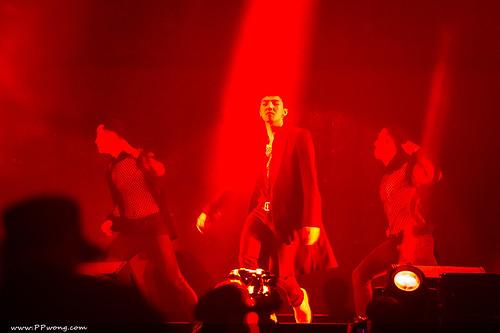 BIGBANG FM Shenzhen HQs 2016-03-13 (139)