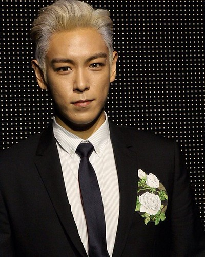 TOP - Dior Homme Fashion Show - 23jan2016 - hommeurbain - 01