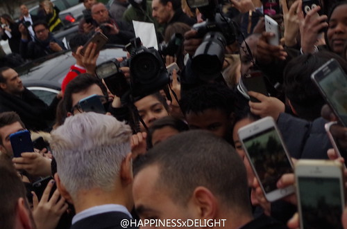 TOP - Dior Homme Fashion Show - 23jan2016 - HAPPINESSxDELIGHT - 09