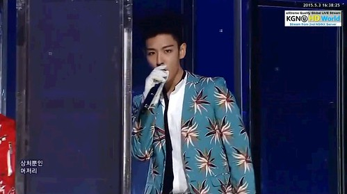 BB Inkigayo.avi.0016 (2)