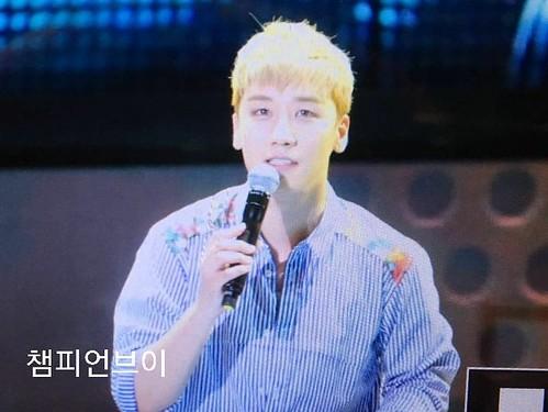 BIGBANG FM Foshan 2016-06-10 (70)