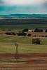 Sothern Flinders area-7818.jpg
