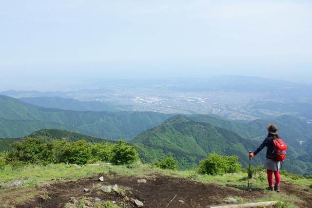2014-05-24_00275_鍋割山.jpg