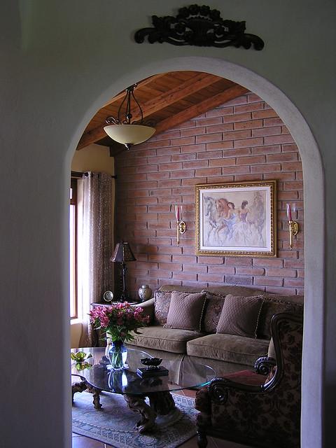Casas de Los Arcos 009