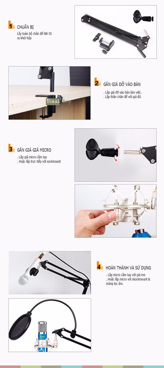 chân-đế-micro-kẹp-bàn-NB-35-4