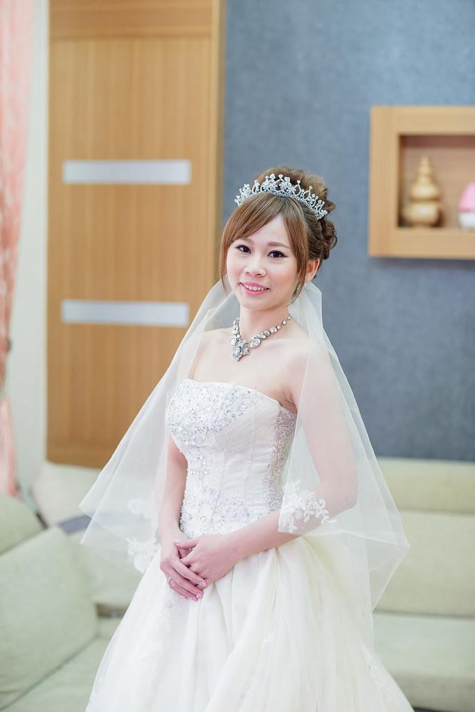 新竹國賓婚攝009