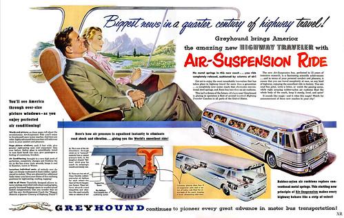 1953 ... biggest news!