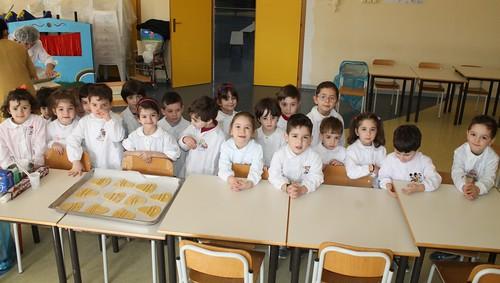 papriughe scuola san francesco polignano 12