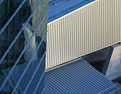 Lines and Angles by newenglandgal