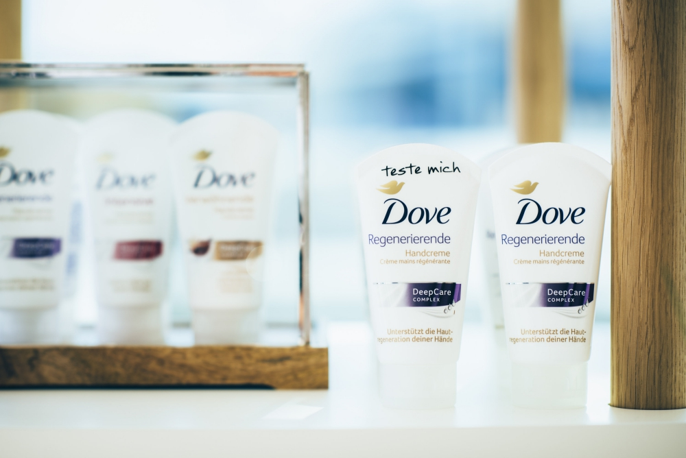 DOVE_BloggerEvent-0004