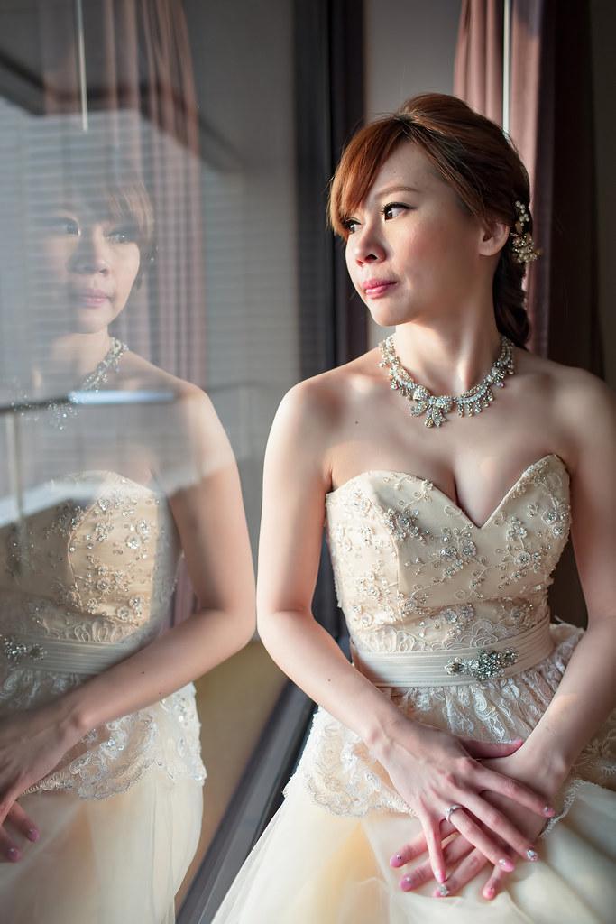 新竹國賓婚攝150