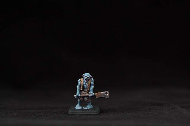 HEROQUEST - Zombi 1 001.jpg