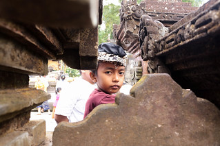 indonesian boy
