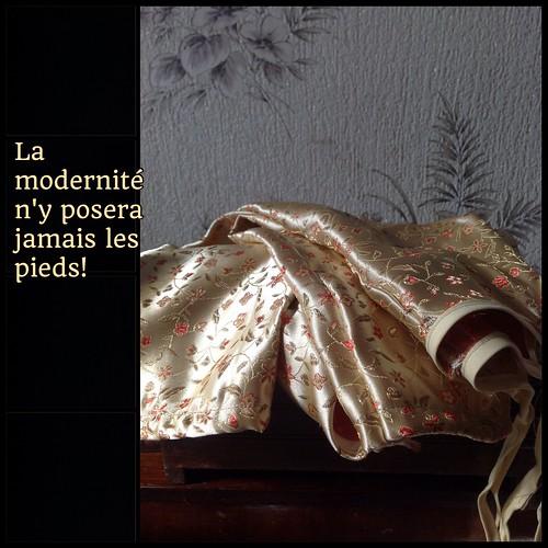 [ famille Mortemiamor ] tranches de vie 3 - Page 6 17123257039_07893b5844