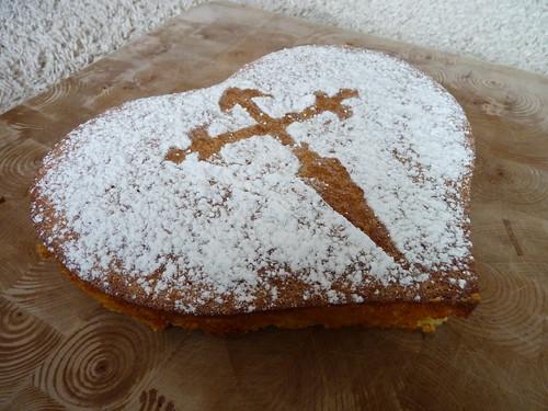 torta compostela 02