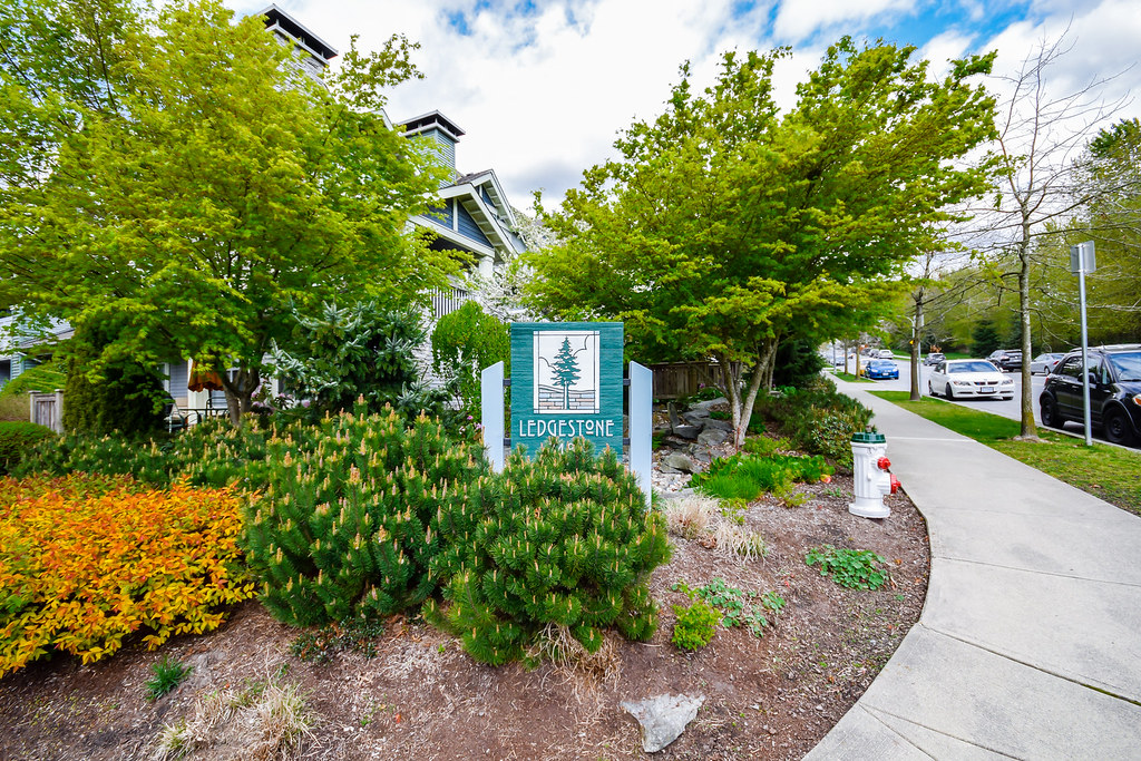 unit-56-7488-southwynde-avenue-burnaby