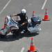 215DSC_0264 - Toronto Police by rivarix