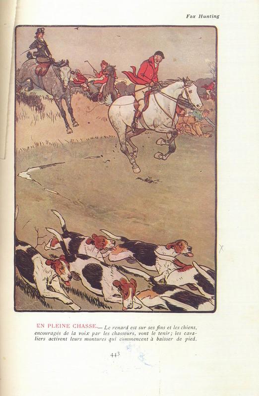 Je Sais Tout, No. 70, 15 Novembro 1910 - 60