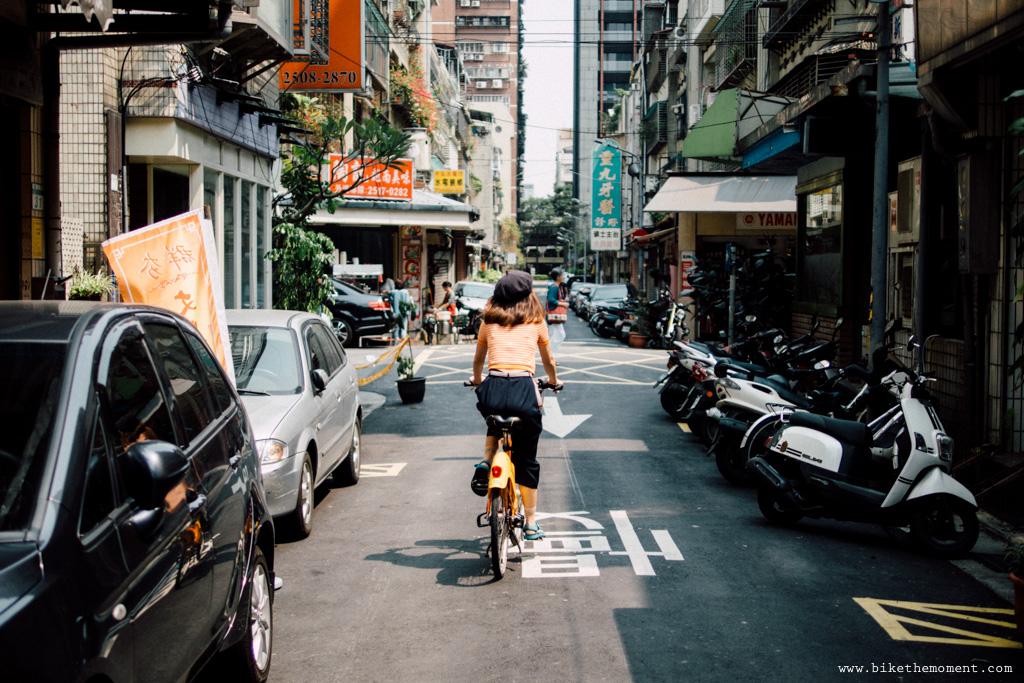 Untitled  台北單車cafe – Cycle Dummies Pitshop 17300946781 f6c15b22ae o