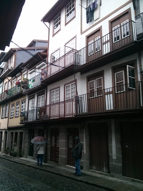 Guimaraês