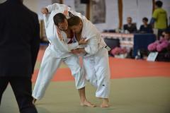 La Guerra Divide, Lo Sport Unisce - 24 Maggio 2015