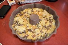 01. Breakfast Casserole