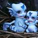 item_img20694_4 by dolkus.doll