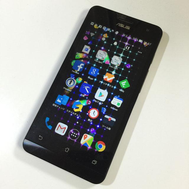 Zenfone5