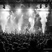 Black Label Society Live in Dortmund