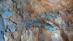 outdor rock