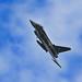 Typhoon Spitfire 2 by Dan - DB Photography