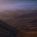 Karoo Foothills by Astro-Tanja