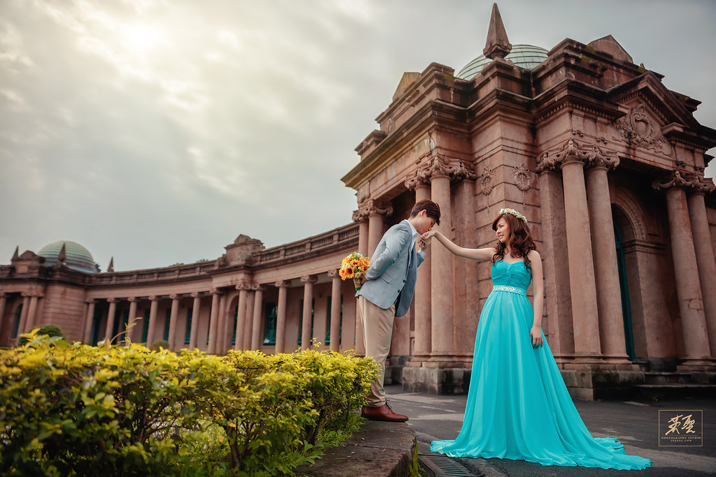 婚攝英聖-婚禮記錄-婚紗攝影-27592010803 07b19fc175 b