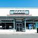 Sears - Fort Bragg, California by BlueVoter - thanks for 1.9M views