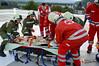 2016.08.01. - Übung Hubschrauberlandeplatz Krankenhaus-15.jpg
